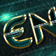 PS 6 Unique Text Effects - GraphicRiver Item for Sale