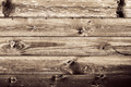 Grunge rustic wood wall background. - PhotoDune Item for Sale