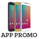 Android App Commercial - VideoHive Item for Sale