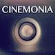 Cinemonia