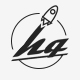 Logo_hg