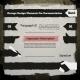 Grunge Design Elements for Documentation Set - GraphicRiver Item for Sale