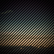 Black Raster Template - GraphicRiver Item for Sale