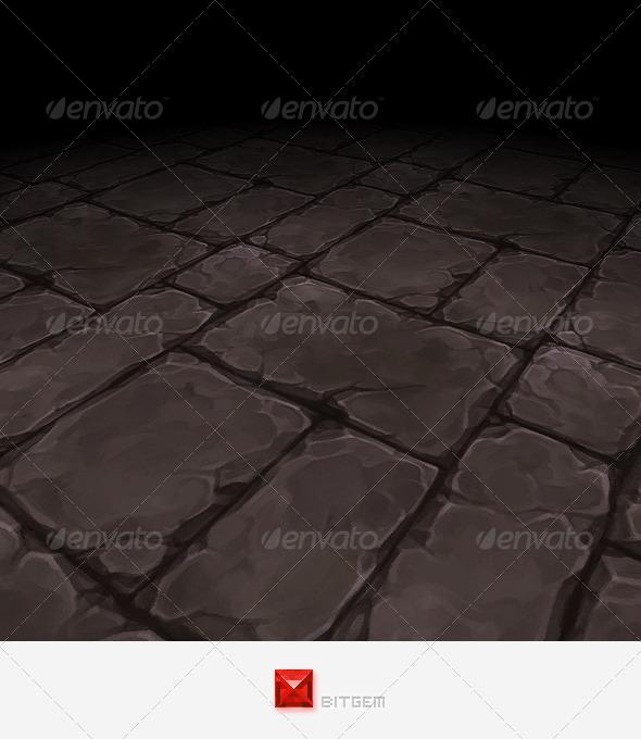 3DOcean Floor Texture Tile 20 7693904