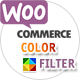 WooCommerce Products Color Filters – WP Plugin - CodeCanyon Item for Sale