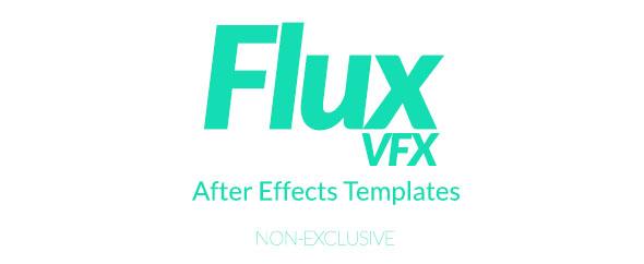 FluxVFX-templates
