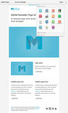 03_mymail-newsletter-plugin_for_wordpress.__thumbnail