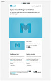 04_mymail-newsletter-plugin_for_wordpress.__thumbnail