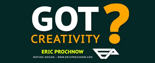 EricProchnow