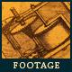 Old Engineering Drawings 5 - VideoHive Item for Sale