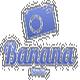 Banana_Studio