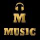 MaksimMusic