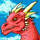 The Dragons Adventure scroll-shooter iOS Game - CodeCanyon Item for Sale