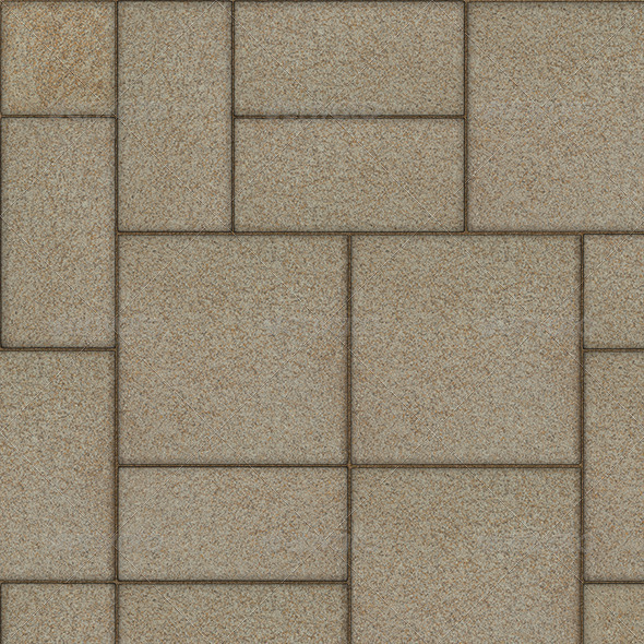 Sandy Stone Texture - 3DOcean Item for Sale