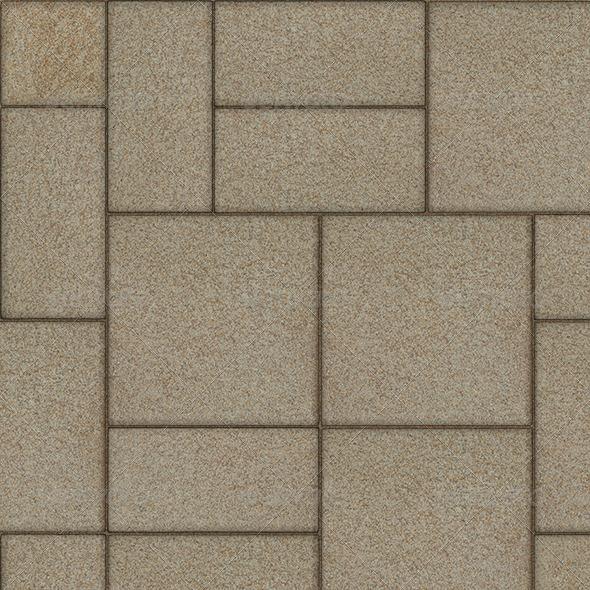 3DOcean Sandy Stone Texture 7697548