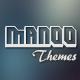 ManooThemes