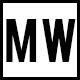 MikyWells