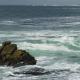 Powerful Waves 2