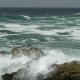 Powerful Waves 3