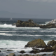 Powerful Waves 4