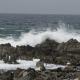 Powerful Waves 6