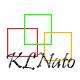 KLNato