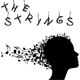 TheStrings