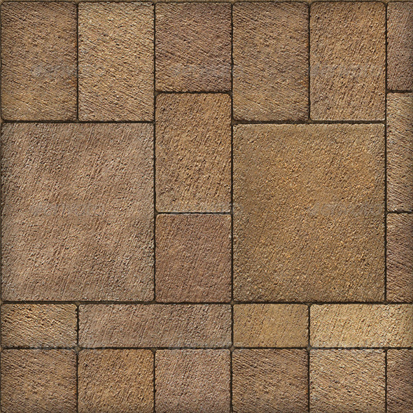 Sandy Stone Texture 2 - 3DOcean Item for Sale