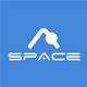 SPACEtm