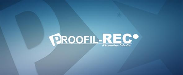 Proofil-rec