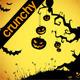 Insane Halloween Dubstep - AudioJungle Item for Sale