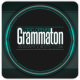 Grammaton - VideoHive Item for Sale