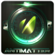 Antimatter - VideoHive Item for Sale