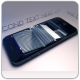 The Phone - VideoHive Item for Sale
