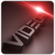 Triple D Opener - VideoHive Item for Sale