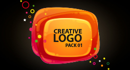 Logo Element Pack
