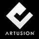 Artusion