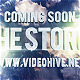 The Storm Cinematic Opener - VideoHive Item for Sale
