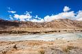 Himalayas landscape - PhotoDune Item for Sale