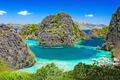 Blue Lagoon - PhotoDune Item for Sale