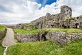 Rozafa Castle - PhotoDune Item for Sale