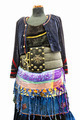 Balkan folk costume - PhotoDune Item for Sale