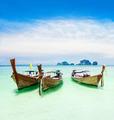 Longtale boat - PhotoDune Item for Sale