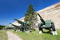 Military museum - PhotoDune Item for Sale