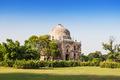 Lodi Gardens - PhotoDune Item for Sale