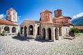 Saint Naum Monastery - PhotoDune Item for Sale