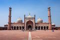 Jama Masjid - PhotoDune Item for Sale