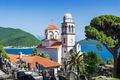 Savina Monastery - PhotoDune Item for Sale