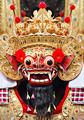 Barong Dance show - PhotoDune Item for Sale
