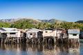 Slum - PhotoDune Item for Sale